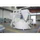 China Cement/Water Weighing System on sale