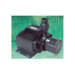 Pond Fountain Pumps Pond Fountain Pumps Manufacturers And