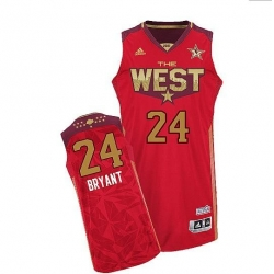 authentic bryant jersey, authentic bryant jersey Manufacturers and
