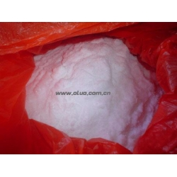 China Pentaerythritol (Penta) on sale