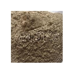 China Refractory Cement on sale