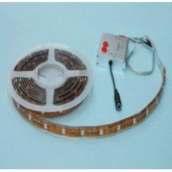 China Flexible LED Light Strip-01 on sale