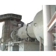 China Chemical gypsum processing technology on sale