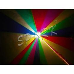 1w 445nm Blue Laser Diode 1w 445nm Blue Laser Diode