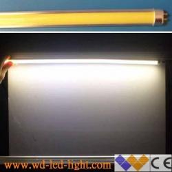 China AREA LED LIGHT TUBE T5-M-16W-120 on sale