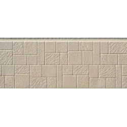 China Exterior wall panel on sale