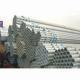 China galvanized pipe on sale