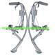 China Skyrunner | Powerizer | Olympic stilts | Olympic skyrunner on sale