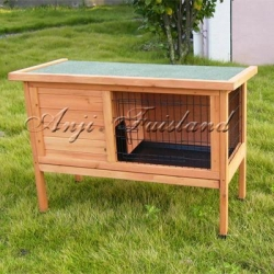 Rabbit Hutch Designs Suppliers