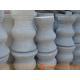 China Granite Balustrades on sale