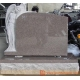 China Granite Monuments / Tombstone on sale