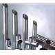 China Stainless Steel Stove Pipe - WP1 304/316 on sale
