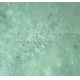 China China Green ZYCM 070 Countertop on sale