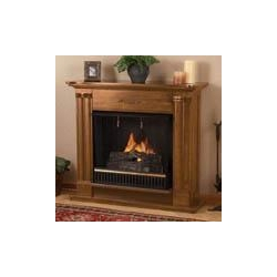 Real Flame Fireplace Real Flame Fireplace Manufacturers And Suppliers At