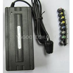 China 90W UNIVERSAL Laptop AC adapter on sale
