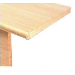 Bamboo Stair Treads Bamboo Stair Treads Manufacturers And