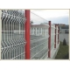 China Matrix Stripemesh Panel System on sale