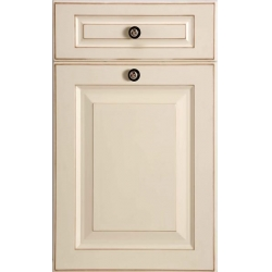 white birch panel door white birch panel door manufacturers and