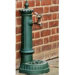 Brass Garden Decorative Faucets