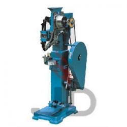 rivet machine for sale