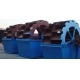 China XS Series Sand Washer on sale