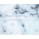 China White ZYCM 078 Vanity Top on sale