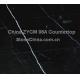 China China ZYCM 08A Countertop on sale
