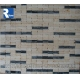 China Stone Mosaic(KRTMC-5204) on sale