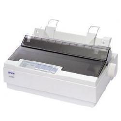 Free Download Epson Printer Driver Lq-300 Ii