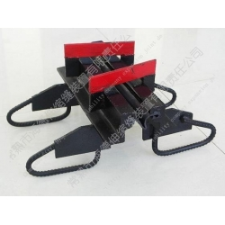 bridge expansion joints performance and materials Expansion joints for road bridges,  flexible plug expansion joint materials suffer from several  plug joints due to its good performance at low temperatures.