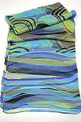 burberry silk scarf outlet  silk scarf f060