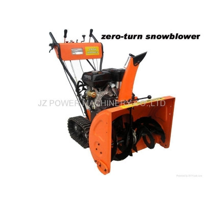 snow blower 7818