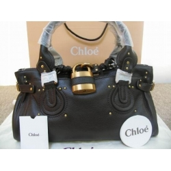 chloe bags from china