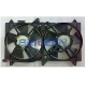 China Radiator Fan & Cooling Fan on sale
