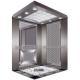 China Passenger elevator SDK-05 Optional on sale