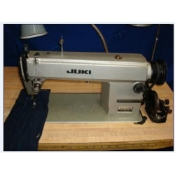 use sewing machine for sale