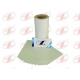 China H-804 Offset self-adhesive paper on sale
