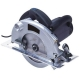 China 2.Electric Saw Series FSCS06-185 on sale