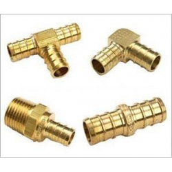 crimp brass fittings crimp brass fittings manufacturers and suppliers at. Black Bedroom Furniture Sets. Home Design Ideas
