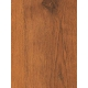 China Wild Oak Amber Planks 7127 on sale