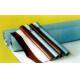 China Composite Geomembrane on sale