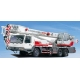 China Truck Crane QY25V532 on sale