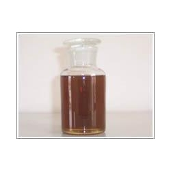 China Labsa(linear Alkyl Benzene Sulfonic Acid) on sale