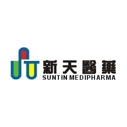 China pharmaceutical raw material on sale