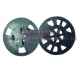 China COP-3023 Conductive Reel on sale