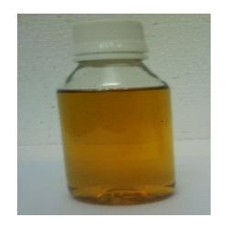 China Labsa 90% Linear alkyl benzene sulphonic90 on sale