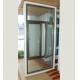 China Side-hung Windows & Doors on sale