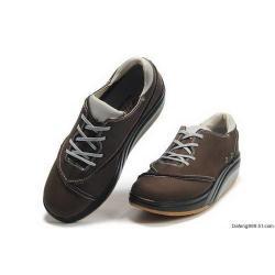 designer ties sale  designer shoes