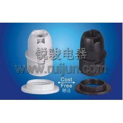 China E12-S04 (Push in terminal) (Use for USA and Canada) on sale