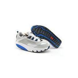 Nike Shox Turb Oz